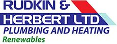 Rudkin & Herbert - Logo