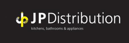 JP Distribution