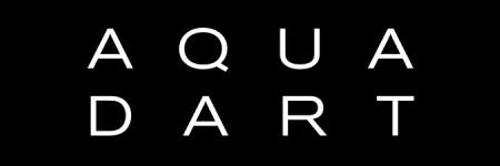 Aqua Dart