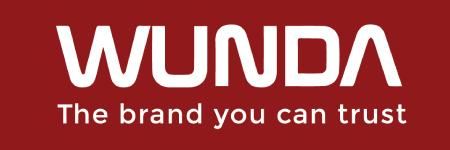 WUNDA :: The Brand You Can Trust
