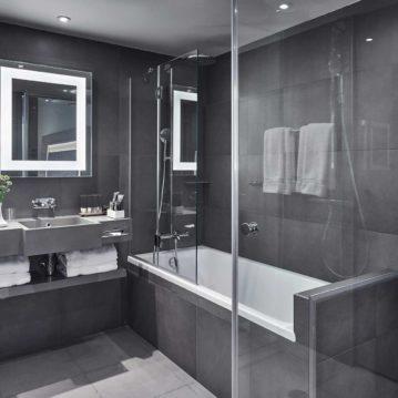 Loughborough Plumbing & Heating | Boilers | Central Heating | Bathrooms